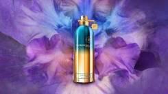 Montale Intense So Iris 100мл (люксовая копия)
