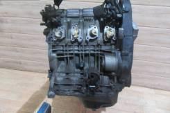 Двигатель AUC