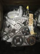 Контрактный Двигатель ZJ Установка Гарантия