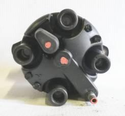 Крышка трамблера. Mitsubishi: Mirage Dingo, Lancer Cedia, Colt Plus, Lancer, Mirage, Libero, Colt, Dingo Двигатель 4G15