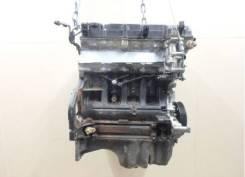 Двигатель в сборе. Audi: A6, A7, A1, A4, A3, A5, A8 Двигатели: AQD, CAJA, CYPA, BFC, ATQ, APU, CGWD, AHU, AMX, DDDA, BRE, AML, BAT, BRF, AQE, ACK, ALG...