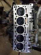 Головка блока цилиндров. Audi S4 Audi 100, 4A2, 8C5 Двигатель AAH