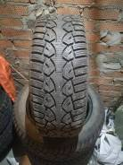 General Tire Altimax Arctic. Зимние, шипованные, 5%, 4 шт