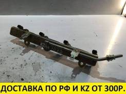 Инжектор. Honda Accord, CU2 Honda Odyssey, RB3, RB4 Honda Accord Tourer, CW2 Двигатели: K24Z2, K24Z3, K24A