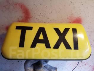 Шашки такси.