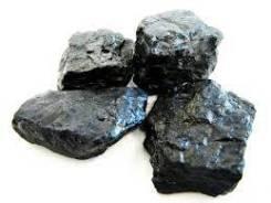 Уголь. Реализуем уголь для автоматических котлов и печей. Доставка.