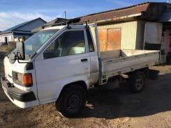 Toyota Lite Ace. Продам грузовик Toyota LITE ACE, 2 000куб. см., 1 000кг., 4x2