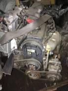 Двигатель в сборе. Daihatsu Mira, L200S, L210S, L220S, L500S, L500V, L502S, L510S, L510V, L512S, L700S, L700V, L710S, L710V Daihatsu Opti, L300S, L310...