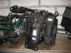 Блок управления abs. Renault Laguna Двигатели: F3P, F3R, G8T, N7Q, Z7X