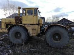 Кировец К-701. Продается К-701, 270 л.с.