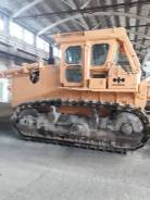 Komatsu D355A-3. Продается Komatsu, 60 000,00кг.