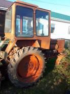 Вгтз Т-25. Трактор Т25А