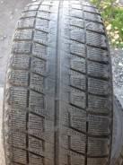 Bridgestone Blizzak Revo2. Зимние, без шипов, 80%, 1 шт
