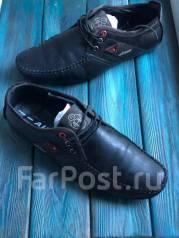 Туфли. 42