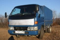 Toyota ToyoAce. Продам грузовик, 3 500куб. см., 2 000кг., 4x2