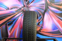 Bridgestone Blizzak LM 20, 185/60 R14