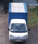 Mazda Bongo. Продам грузовой , 2 200куб. см., 1 500кг., 6x2