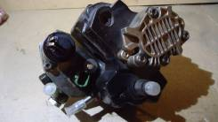 Насос топливный высокого давления. Mazda BT-50 Mazda Mazda5, CR Двигатель WLAT
