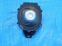 Селектор кпп, кулиса кпп. Nissan Leaf, ZE0, AZE0 Двигатели: EM57, EM61