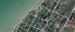 Продам земельный участок в хуторе Морозовский 13,29 соток. 1 329кв.м., собственность, электричество, вода, от частного лица (собственник)
