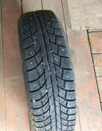 Gislaved Nord Frost 5, 185/70 R14