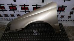 Крыло переднее левое Toyota Corona ST191 цвет 4M3