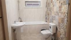 Свой частный домик в Краснодаре с ремонтом под ключ. БЕГОВАЯ, р-н Прикубанский, площадь дома 95кв.м., скважина, электричество 15 кВт, отопление газ...