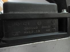 Блок управления. Лада Приора, 2171, 2170, 2172, 21728 Двигатели: BAZ21127, BAZ21126, BAZ21116, BAZ21114