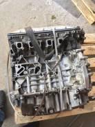Двигатель в сборе. Volkswagen Transporter Двигатель AXE