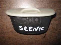 Пепельница в дверь Renault Scenic 1999-2002