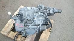 АКПП. Mitsubishi Outlander, CW1W, CW4W, CW5W, CW6W, CW7W, CW8W Двигатель 6B31