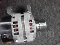 Генератор. ГАЗ ГАЗель Двигатель UMZ42164