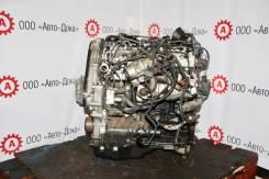 Двигатель D4CB Hyundai Porter 2.5 133 л.с. | 2013 г.в. 51000 км