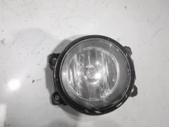 Фара противотуманная левая (ПТФ) Ford Fusion