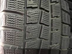 Dunlop Winter Maxx SJ8, 195/65 R15