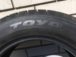 Toyo Winter Tranpath MK4, 185/65 R14