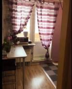 1-комнатная, улица Текстильщиков 7б. Люберецкий, частное лицо, 32,0кв.м.