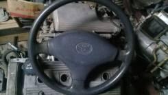 Руль. Toyota: Sprinter, Sprinter Carib, Corolla Levin, Sprinter Trueno, Corolla, Sprinter Marino, Corolla Ceres Двигатели: 2C, 2E, 3CE, 3E, 4AFE, 4AGE...