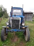 МТЗ 80. Продается трактор мтз 80, 80 л.с.