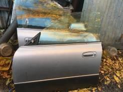 Дверь Toyota windom vcv10-11
