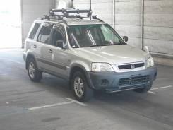 Honda CR-V. RD1 RD2 RD3, B20B B20Z B20Z1