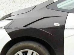 Крылья передние Honda Fit (Gk/Gp) 2013 - 2017.