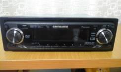 Pioneer DVH-P077