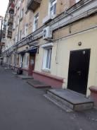 2-комнатная, улица Ленинская 19. ЦО, частное лицо, 60кв.м.