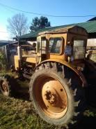 ЛТЗ Т-40АМ. Продам трактор т40АМ, 50 л.с.