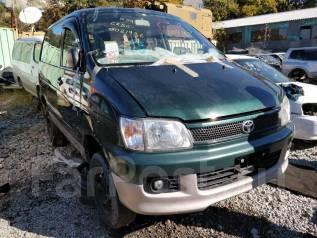 Toyota Lite Ace Noah. CR500021936, 3CT