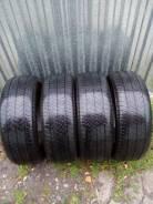Dunlop Grandtrek ST20. Летние, 70%, 4 шт