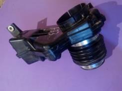 Патрубок воздухозаборника. Nissan Maxima, A33 Nissan Cefiro, A33 Двигатель VQ20DE