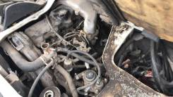 Toyota Hiace. 119, 3L