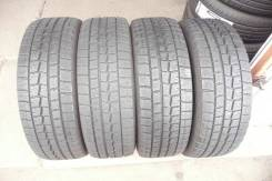 Dunlop Winter Maxx SV01, 215/60 R16
